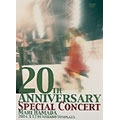 20TH ANNIVERSARY SPECIAL CONCERT
