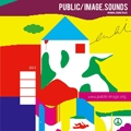 Public / image. SOUNDS