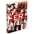 ER 緊急救命室 VI <シックス> セット1