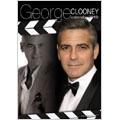 2010 Calendar George Clooney