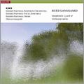 Langgaard: Symphonies No.15 & 16, etc  / Thomas Dausgaard(cond), Danish NSO, etc