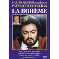 Puccini: La Boheme/ C. Kleiber, Pavarotti, Cotrubas, Popp