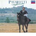 Mattinata / Luciano Pavarotti(T), Piero Gamba(cond), New Philharmonia Orchestra