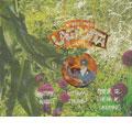 SALIERI :LA GROTTA DI TROFONIO (+PAL DV):CHRISTOPHE ROUSSET(cond)/LES TALENS LYRIQUES/OLIVIER LALLOUETTE(Br)/ETC [2CD+DVD]