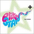 elite STAR+ [CD+DVD]