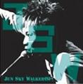 J(S)W [CD+DVD]
