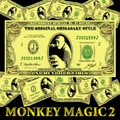 MONKEY MAGIC 2