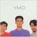 YMO/浮気なぼくら+浮気なぼくら(インストゥルメンタル) [MHCL-210]