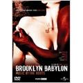 ブルックリン・バビロン<初回生産限定版>