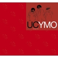 UC YMO [Ultimate Collection of Yellow Magic Orchestra]<完全限定生産盤>