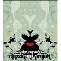 Color Your Soul : Clazziquai Project Vol. 2