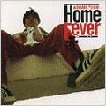 Home Fever