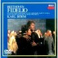 ベートーヴェン:歌劇「フィデリオ」<期間限定生産>
