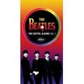ザ・ビートルズ '64 BOX