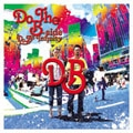 Do The B-side<通常盤>