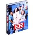 ER 緊急救命室 I <ファースト> セット1
