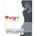 1st Complete Collection From Faye Wong  [3CD+DVD]