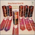 Crystal Illusions (Reissue)
