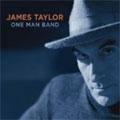 One Man Band (EU)  [CD+DVD]