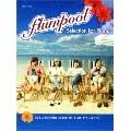flumpool Selection for Piano 「花になれ」 「MW~Dear Mr. & Ms.ピカレスク~」 ピアノ・ソロ