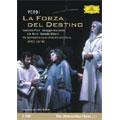 Verdi: La Forza Del Destino/ James Levine