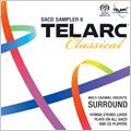 Telarc Classical -SACD Sampler Vol.6
