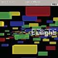Twilight/聖☆おじさん remix