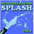 SPLASH vol.1