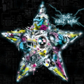 n0iZ stAr  [CD+DVD]<初回生産限定盤>