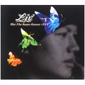 May I be happy forever/FLY<通常盤(2)>