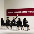 DO YOU DREAMS COME TRUE?<通常盤>