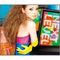 NEXT LEVEL  [2CD+DVD]<初回生産限定盤>