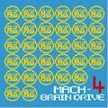 MACH-4