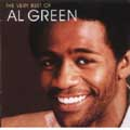 The Very Best Of Al Green
