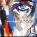 Scoop 3 (Remaster)