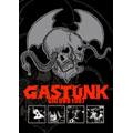 GASTANK GIG DVD 1987