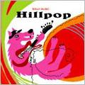 Hillpop