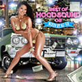 BEST OF HOOD SOUND 02 MIXED BY DJ☆GO