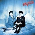 SIDE EFFECTS ~恋の副作用 +2 (Special Edition) [CD+DVD]<紙ジャケット仕様盤>