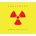 放射能 (ラジオ - アクティヴィティ)