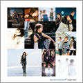 single Best<初回限定特別価格盤>
