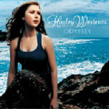 Odyssey:Hayley Westenra