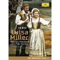 Verdi: Luisa Miller/ Levine, MET