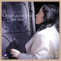 Chopinissimo VII