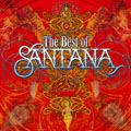 ザ・ベスト・オブ・サンタナ CD
