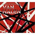 ヴェリー・ベスト・オブ・ヴァン・ヘイレン -THE BEST OF BOTH WORLDS-<完全初回生産限定盤>