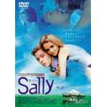 サリー 夢の続き[BBBF-3296][DVD] 製品画像