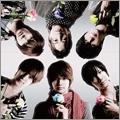 hana [CD+DVD]<初回限定盤>