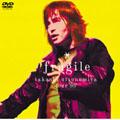 fragile takashi utsunomiya tour'98