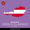 スーパー・ワールド・クラシックス2006 4::オーストリア